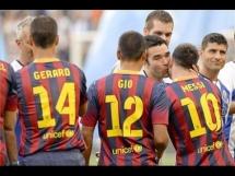 FC Porto - FC Barcelona
