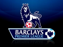 Chelsea Londyn 1:2 Crystal Palace