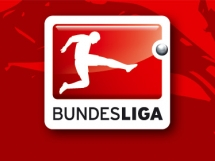 Eintracht Frankfurt 1:1 Schalke 04
