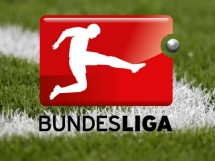 Hertha Berlin 2:1 Freiburg