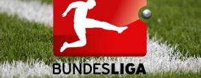 Hertha Berlin - Freiburg 2:1