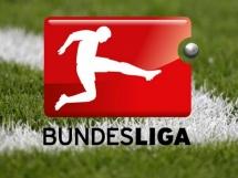 Hoffenheim - RB Lipsk