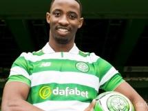 Celtic 5:1 Rangers