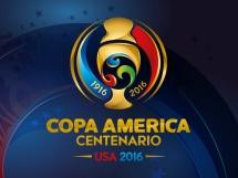 Brazylia 0:0 Ekwador