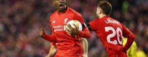 Liverpool 4:0 FC Barcelona
