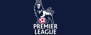 Everton - West Bromwich Albion 0:1