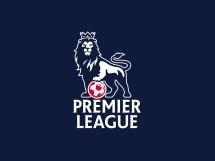 Manchester City 1:2 Tottenham Hotspur