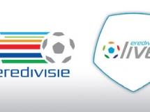 PSV Eindhoven 0:0 Groningen