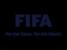 Argentyna 5:0 Boliwia