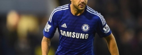 Arsenal Londyn 3:0 Chelsea Londyn