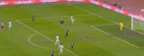 Gol Joao Felixa na 2:1! Portugalia pokonuje Chorwacje