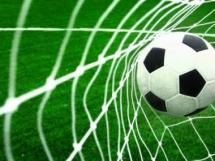 Sydney FC 0:1 Tottenham Hotspur