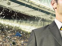 Leeds United - Sheffield Wednesday