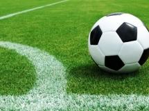 Saint Vincent i Grenadyny 0:6 USA