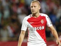 Tottenham Hotspur 1:2 AS Monaco