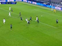 Cristiano Ronaldo strzela na 1:1! Przepiękne uderzenie Portugalczyka