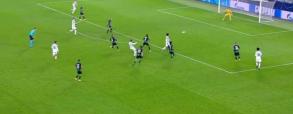 Cudowny gol Cristiano Ronaldo! Portugalczyk strzela na 1:1