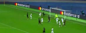 Gol Martina Braithwaite'a! FC Barcelona prowadzi już 2:0