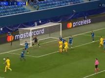 Trafienie Borussii Dortmund na 1:1! Piszczek strzela gola