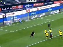 Kolejny gol Krychowiaka! Polak strzela bramkę na 3:1 [WIDEO]