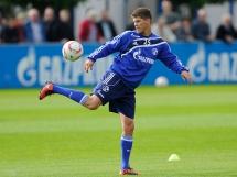 Schalke 04 - SV Darmstadt 1:1