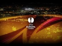 Dynamo Mińsk 1:1 St. Patrick's Dublin