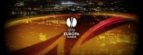 Slavia Praga - Anderlecht