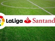 Espanyol Barcelona 2:2 Malaga CF