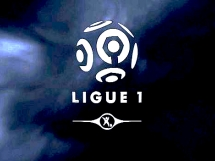 Nice 1:0 Stade Rennes