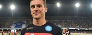 Napoli - AC Milan 4:2 [Wideo]