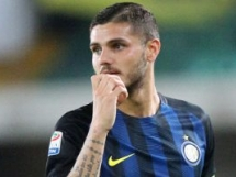 Pescara 1:2 Inter Mediolan