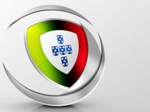 Sporting Lizbona 2:1 FC Porto