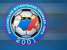 Terek Grozny 1:0 Krylja Sowietow Samara