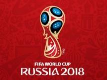 Rumunia 1:1 Czarnogóra