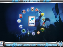 FK Krasnodar 0:0 Zenit St. Petersburg