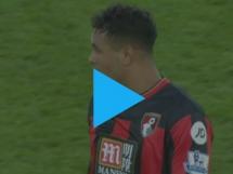 Swansea City - AFC Bournemouth