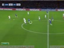 Chelsea Londyn 2:0 FC Porto