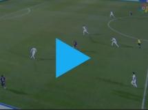 SD Eibar 2:1 Espanyol Barcelona