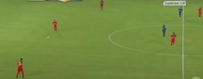 Krychowiak zadebiutował w PSG