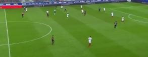 SD Eibar - Sevilla FC