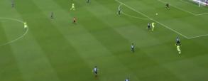 Hoffenheim 0:0 VfL Wolfsburg