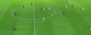 Osasuna 1:2 Espanyol Barcelona