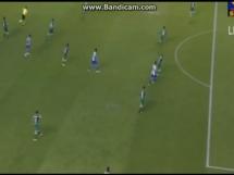 Deportivo La Coruna 1:2 Leganes