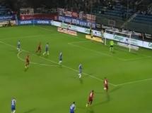VfL Bochum 1:1 VfB Stuttgart