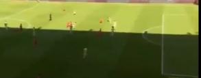 Twente 2:1 Vitesse