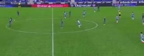 Espanyol Barcelona 0:2 Celta Vigo