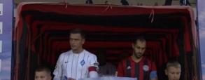 Amkar Perm 0:0 Krylja Sowietow Samara