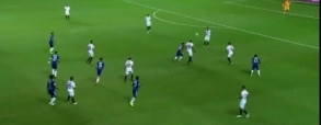 Sevilla FC 1:0 Olympique Lyon