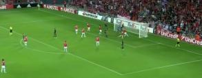 Hapoel Be'er Szewa 0:0 Southampton