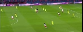 RB Lipsk 2:1 Augsburg